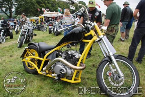 bikers-nabd-095