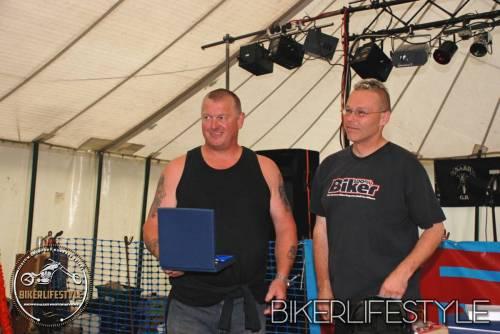 bikers-nabd-116