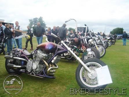 barnsley-bike-show00000