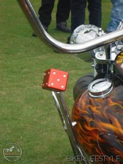 barnsley-bike-show00005