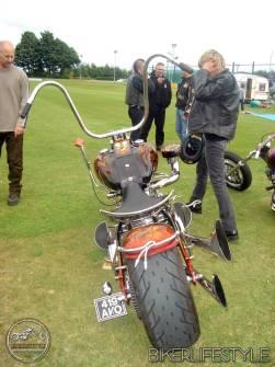 barnsley-bike-show00006