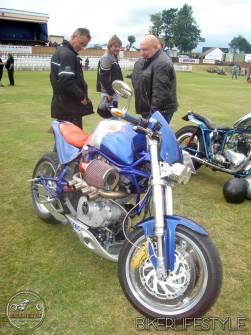 barnsley-bike-show00009