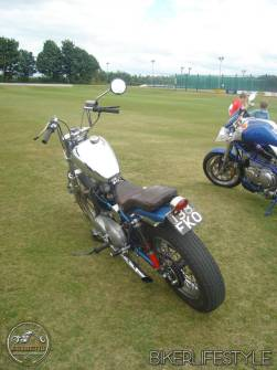 barnsley-bike-show00010