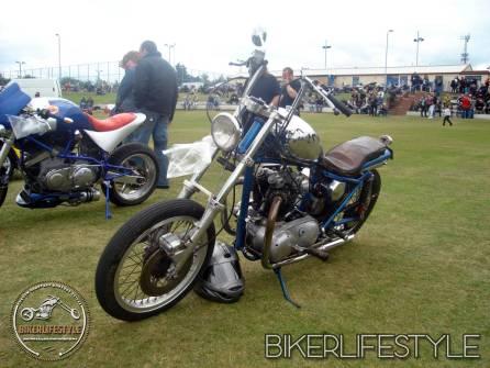 barnsley-bike-show00011