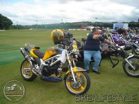 barnsley-bike-show00012