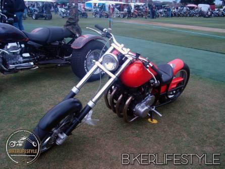 barnsley-bike-show00014