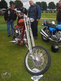 barnsley-bike-show00017
