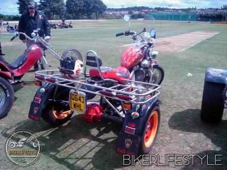 barnsley-bike-show00022