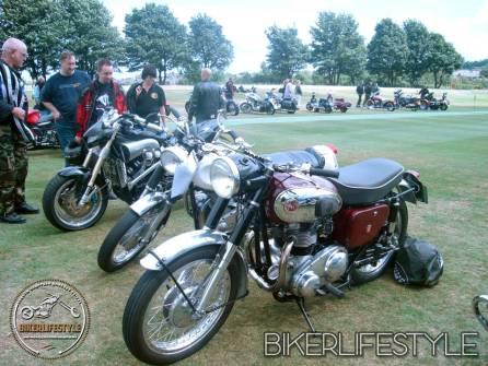 barnsley-bike-show00023