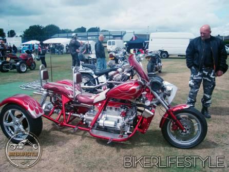 barnsley-bike-show00026