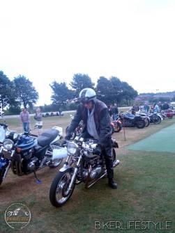 barnsley-bike-show00027