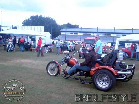 barnsley-bike-show00029