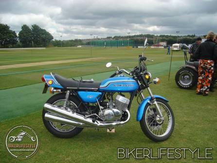 barnsley-bike-show00035