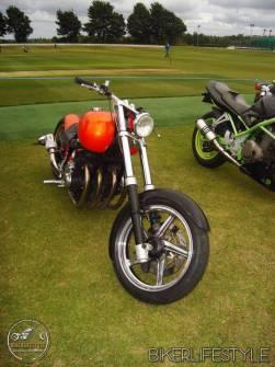 barnsley-bike-show00036