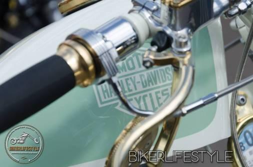 barrel-bikers-001