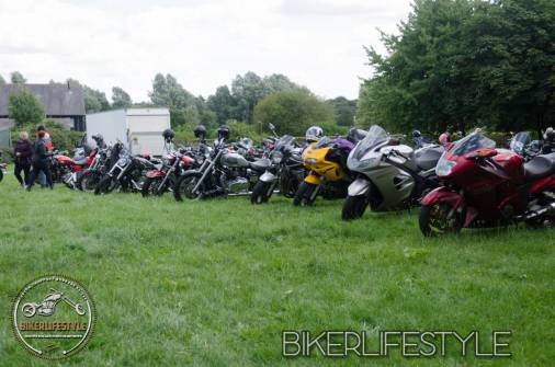barrel-bikers-011