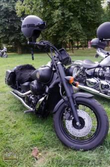 barrel-bikers-012