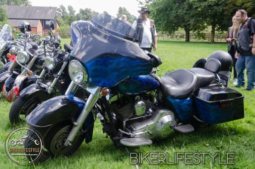 barrel-bikers-014