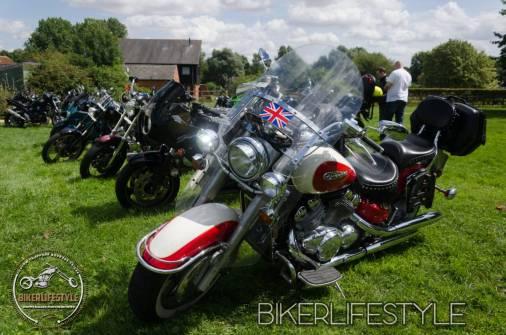 barrel-bikers-017