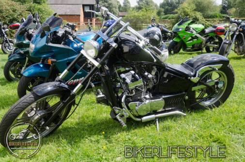 barrel-bikers-018