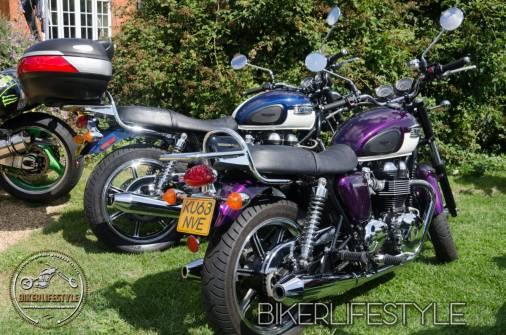 barrel-bikers-021