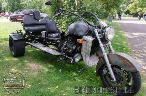 barrel-bikers-022