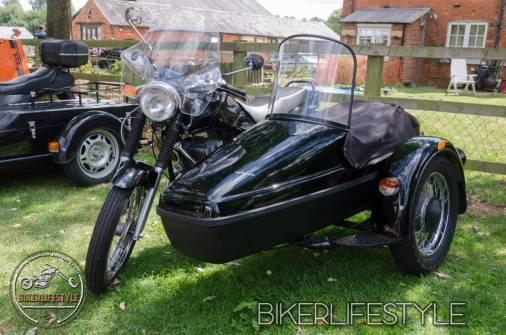 barrel-bikers-023