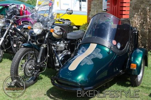 barrel-bikers-033
