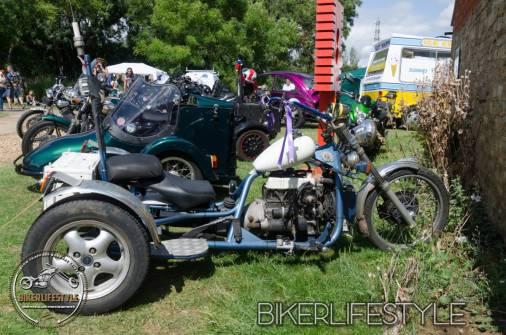 barrel-bikers-034