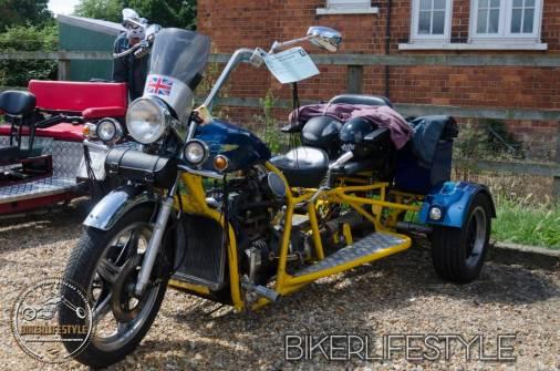 barrel-bikers-037