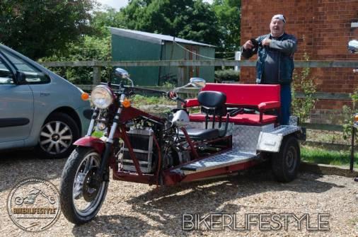 barrel-bikers-041