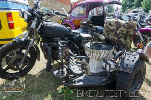 barrel-bikers-044