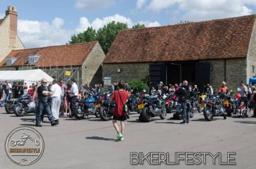barrel-bikers-047