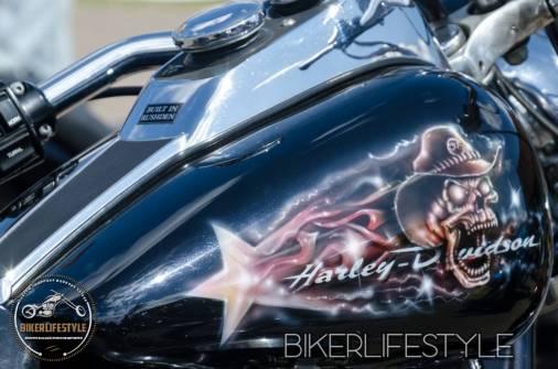 barrel-bikers-050