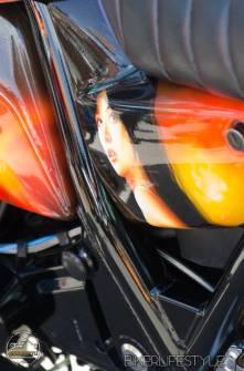 barrel-bikers-064