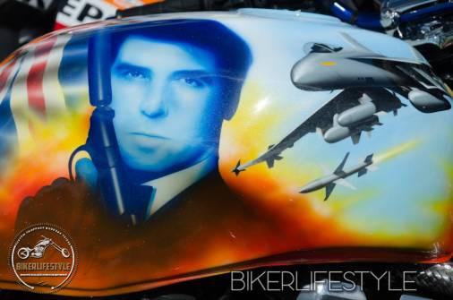 barrel-bikers-065