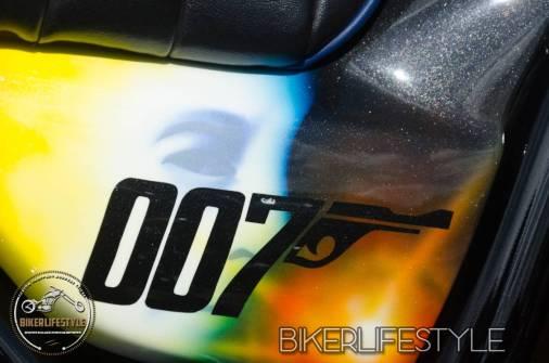 barrel-bikers-066