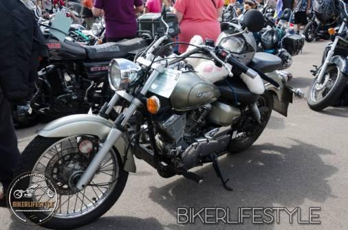 barrel-bikers-075