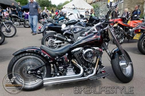 barrel-bikers-086