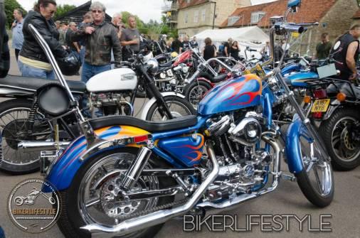 barrel-bikers-091
