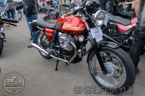 barrel-bikers-104