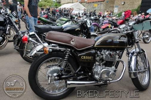 barrel-bikers-110