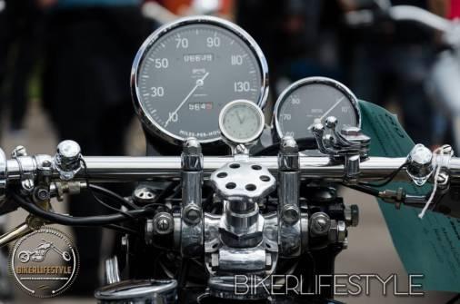 barrel-bikers-111