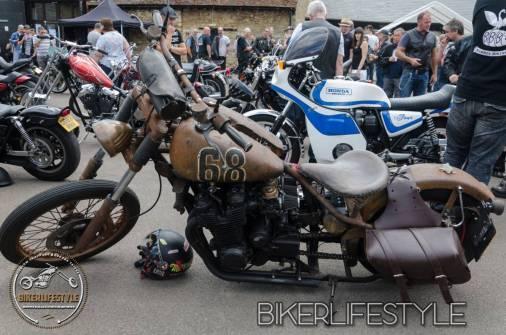 barrel-bikers-113
