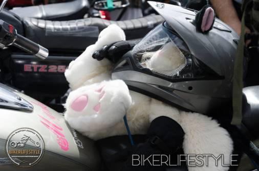 barrel-bikers-120