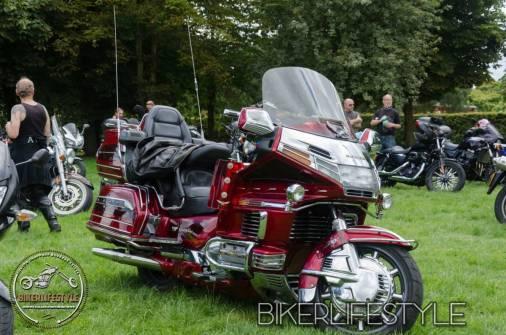 barrel-bikers-123