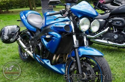 barrel-bikers-124