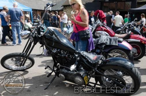 barrel-bikers-128