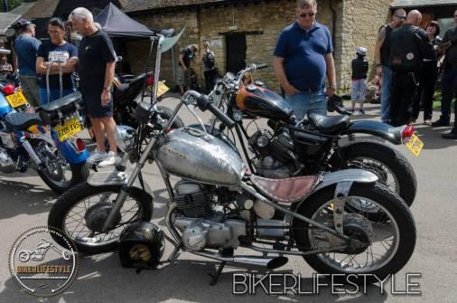 barrel-bikers-129
