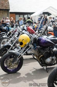 barrel-bikers-138